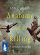Image for Anatomy of a killing  : life and death on a divided island