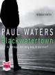 Image for Blackwatertown