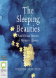 Image for The sleeping beauties and other stories of mystery illness