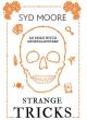Image for Strange tricks