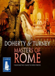 Image for Masters of Rome