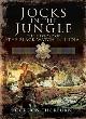Image for Jocks in the jungle
