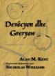 Image for Devocyon dhe greryow