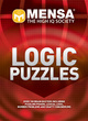 Image for Mensa logic puzzles