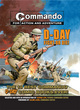 Image for D-Day fight or die!