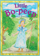 Image for Little Bo Peep and friends