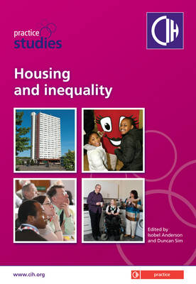 Image for Housing and inequality