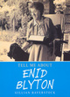 Image for Enid Blyton