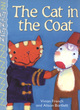 Image for The cat in the coat