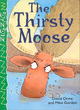 Image for The thirsty moose
