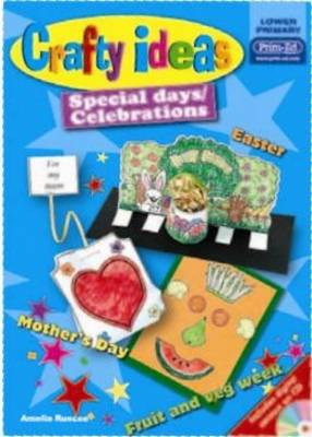 Image for Craft ideas: Special days/celebrations