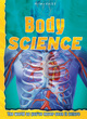 Image for Body science