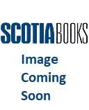 Jacket Image For: Ragged Bears Hopper Bookmark