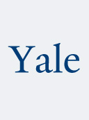 """Yale Library Studies, Volume 1"" by Geoffrey Little"
