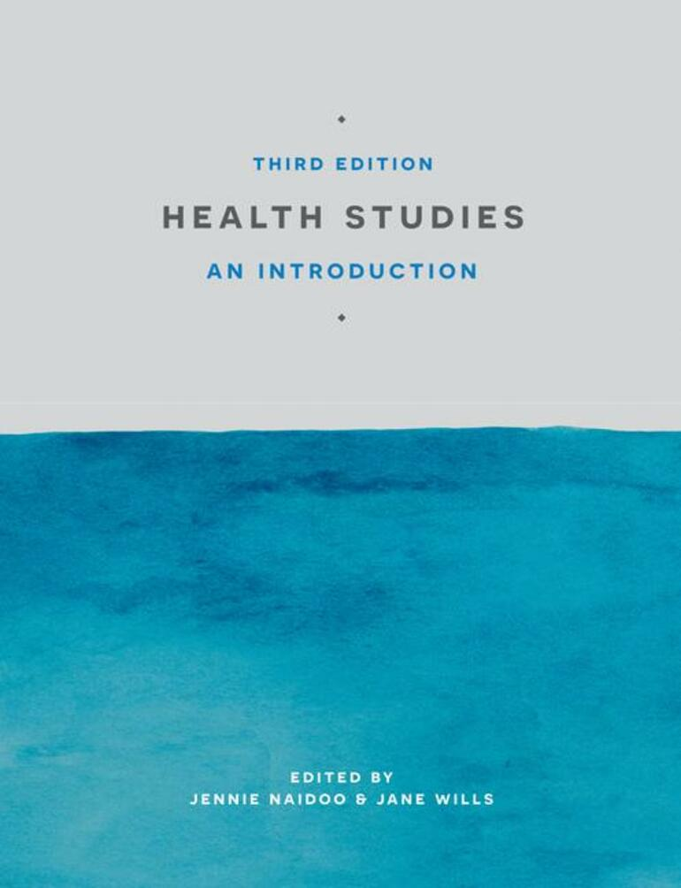 introduction to health care management 3rd edition pdf free download