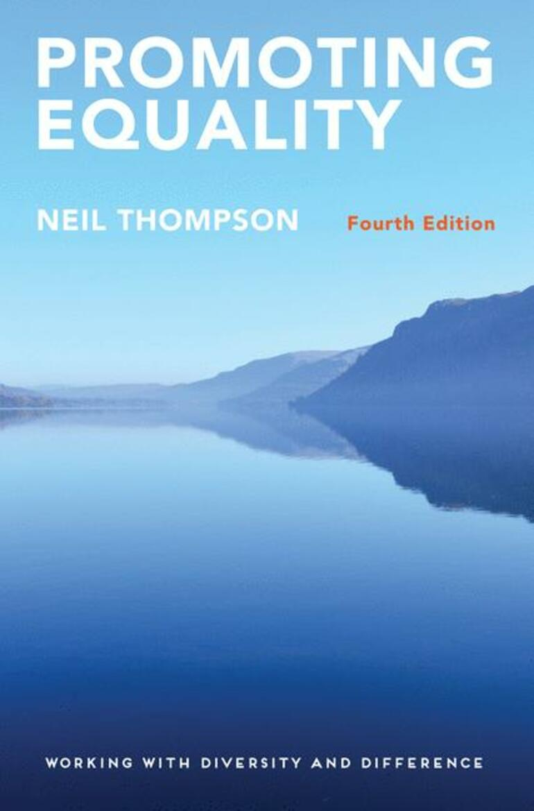 readings for diversity and social justice 4th edition ebook