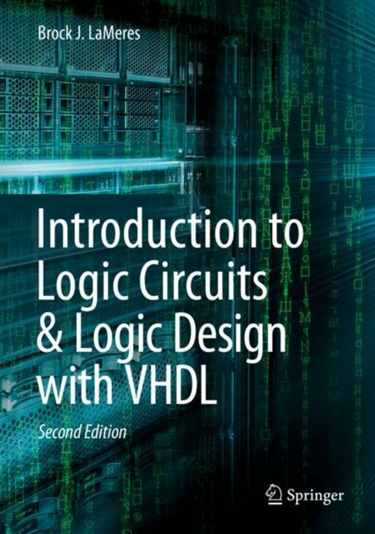 Advanced Digital System Design Ebook