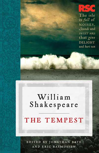 an analysis of the themes of nature and civilization in the tempest by william shakespeare In on cannibals and in the tempest, both montaigne and shakespeare explore the relationship between human nature and modern civilization.