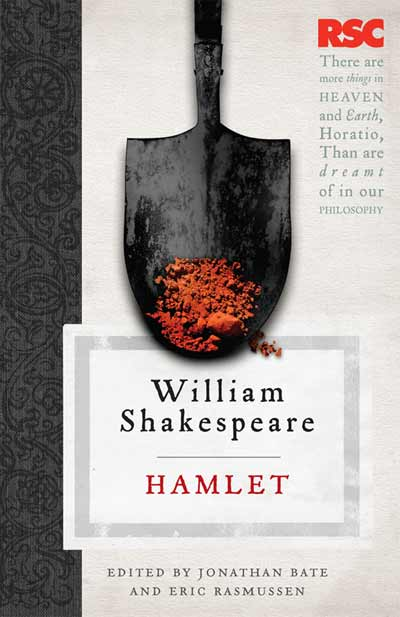 William Shakespeare And Others Eric Rasmussenjonathan Bate