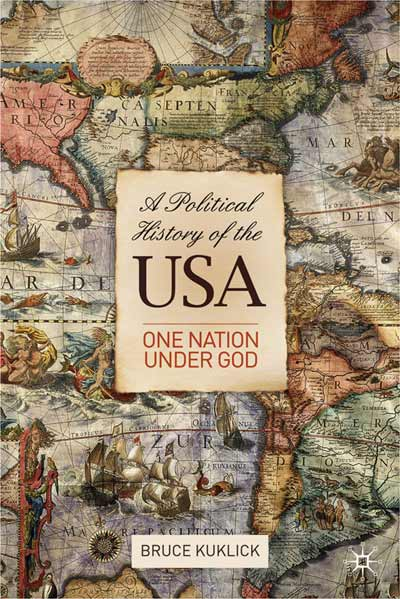 A Political History of the USA