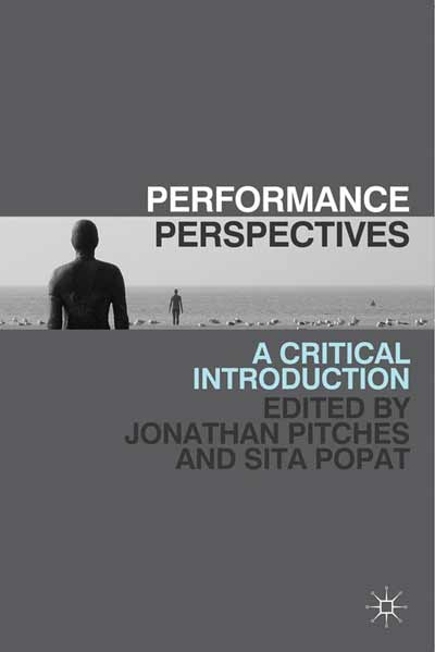 Performance Perspectives