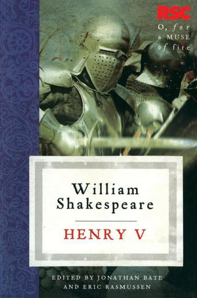 henry-v-9780230243828