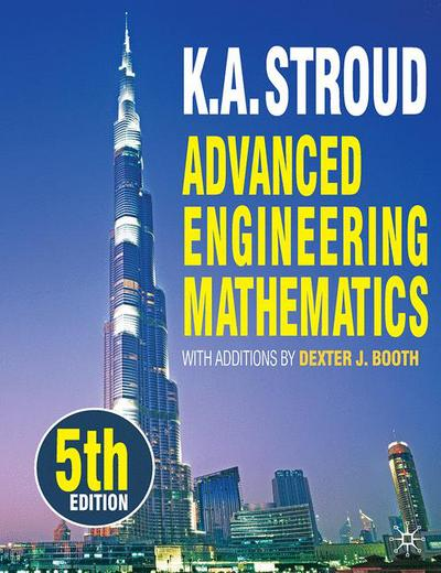 advanced-engineering-mathematics-stroud-dexter-booth-9780230275485