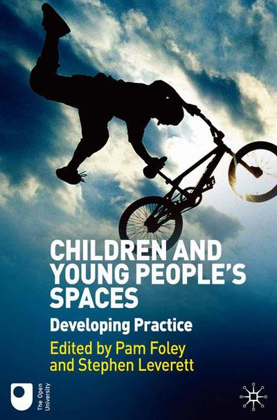 Children and Young People's Spaces