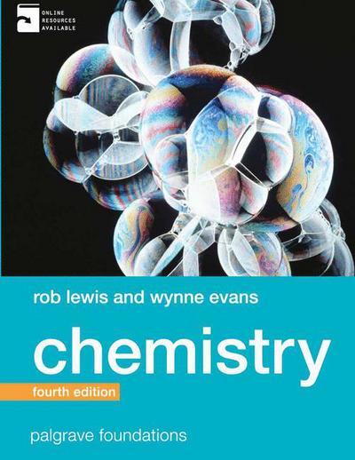 Chemistry rhobert lewiswynne evans macmillan international chemistry 4th edition fandeluxe Gallery