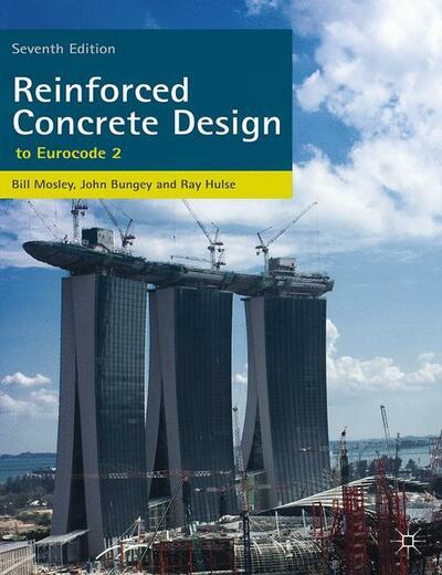 Design of Structural Steelwork - W M C  McKenzie - Macmillan