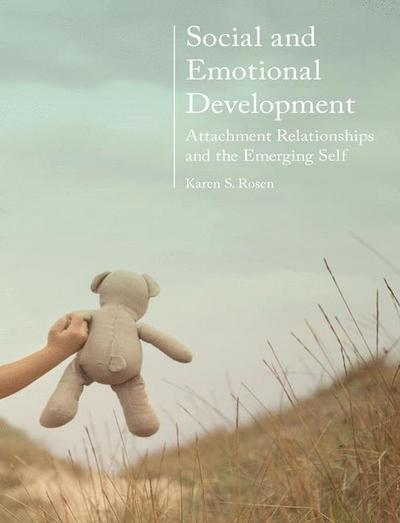 Social and Emotional Development:
