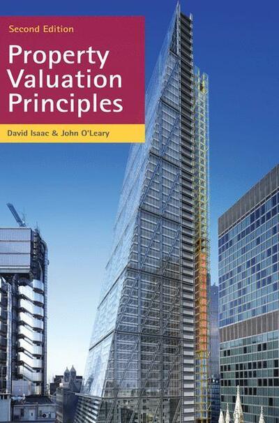 Construction Economics - Stephen Gruneberg - Macmillan