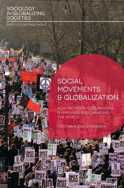 Social Movements and Globalization