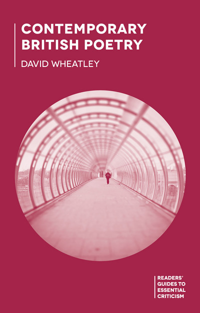 contemporary-british-poetry-david-wheatley