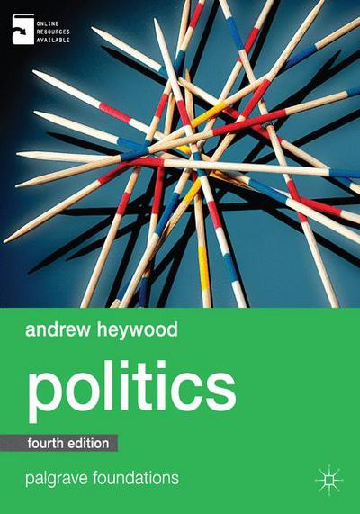 Politics andrew heywood macmillan international higher education politics 4th edition fandeluxe Gallery