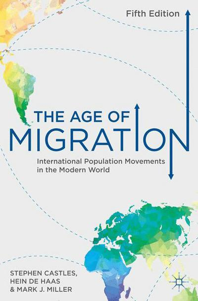 The Age of Migration