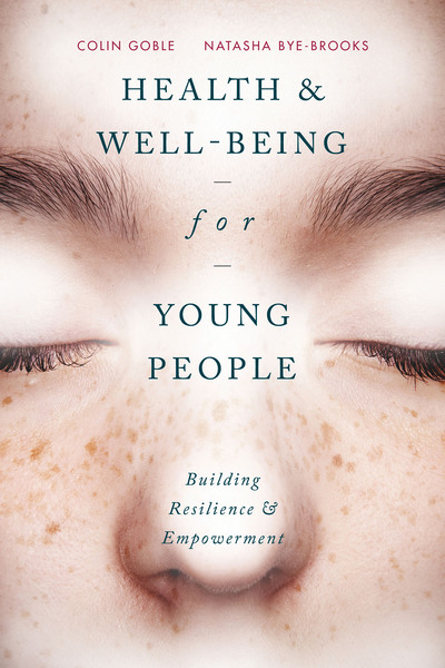 Health and Well-being for Young People