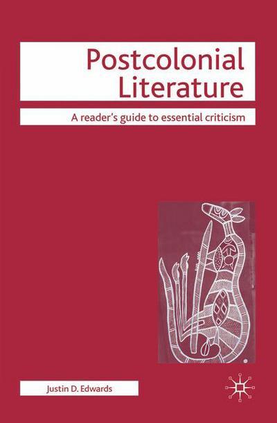 Creative Writing and Stylistics - Jeremy Scott - Macmillan