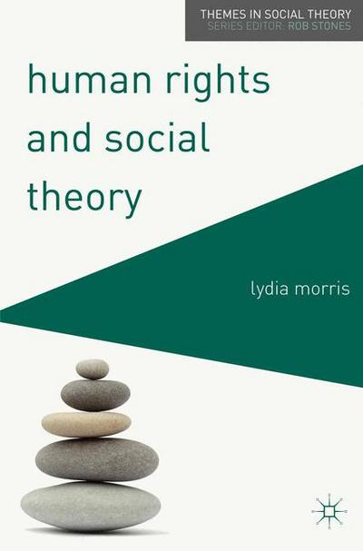 Human Rights and Social Theory