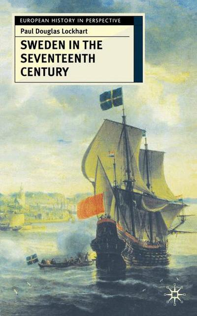 the forces that controlled seventeenth century europe Also in the seventeenth century, the dutch took over much of the portuguese empire, conquering trading posts in africa and brazil and confiscating the lucrative transatlantic slave trade meanwhile, english and french colonists began to encroach on the iberian colonial monopoly in north america , the antilles, and coastal guyana.