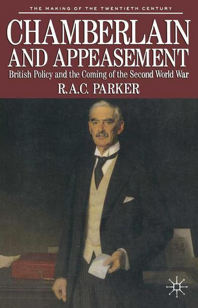 views to appeasment Hitler, chamberlain and appeasement  a balanced view of chamberlain this is a good book for advanced high school students or college students the study questions.