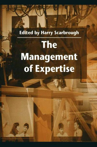 Human resource management 6th edition john brattonjeff gold the management of expertise harry scarbrough fandeluxe Gallery