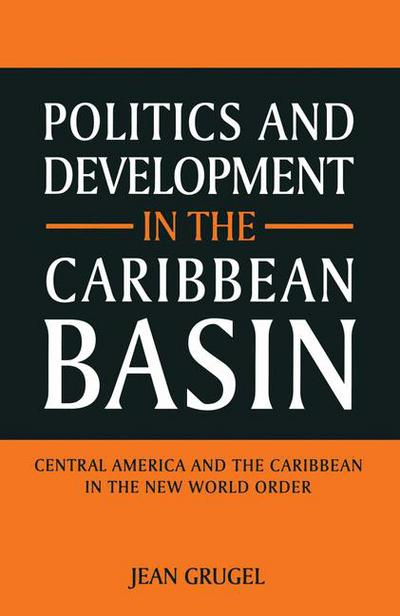 Politics andrew heywood macmillan international higher education politics and development in the caribbean basin jean fandeluxe Gallery