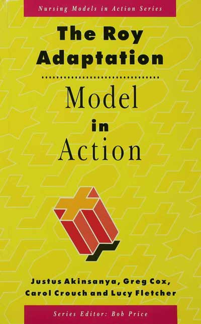 the roy adaptation model The concepts of this roy adaptation model are theoretically defined by giving importance to a word in the framework of a theory thus allowing the reader to judge the legitimacy of the meaning.