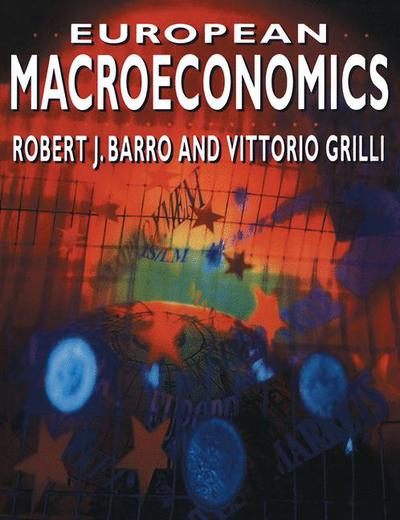 Macroeconomics paul krugmanrobin wells macmillan international european macroeconomics robert j barro fandeluxe Gallery