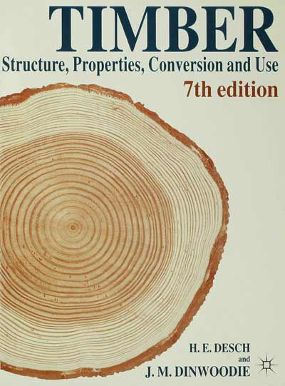 Structures wood pdf edition design of 7th