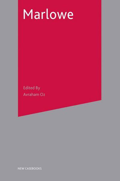 casebooks contemporary critical essay film new shakespeare