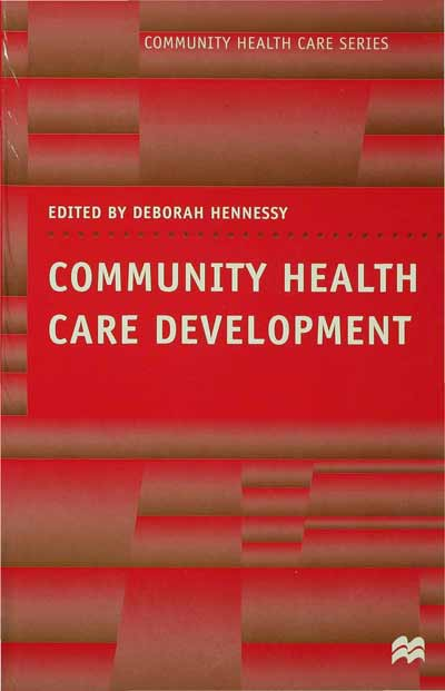 Community Health Care Development
