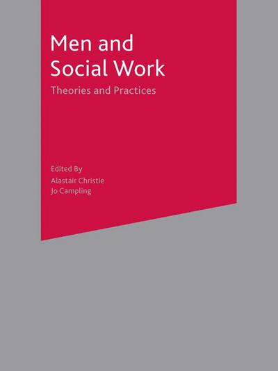 thompsons pcs model of anti opressive practices 1 introduction to theories and methods  chapter concludes with an explanation of anti-oppressive practice and an overview of  stage model) specifies that.