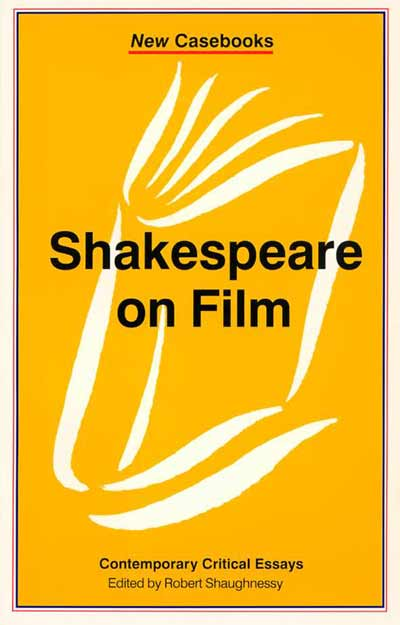 Shakespeare on Film